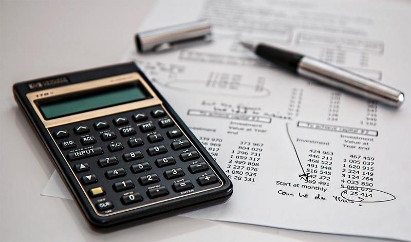 Consejos para realizar una inversión óptima y adecuada